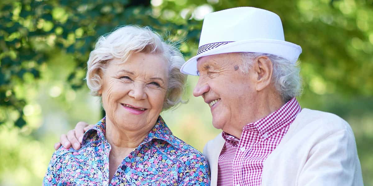 Read more about the article Elder Lawyer Brooklyn   Your best Attorney