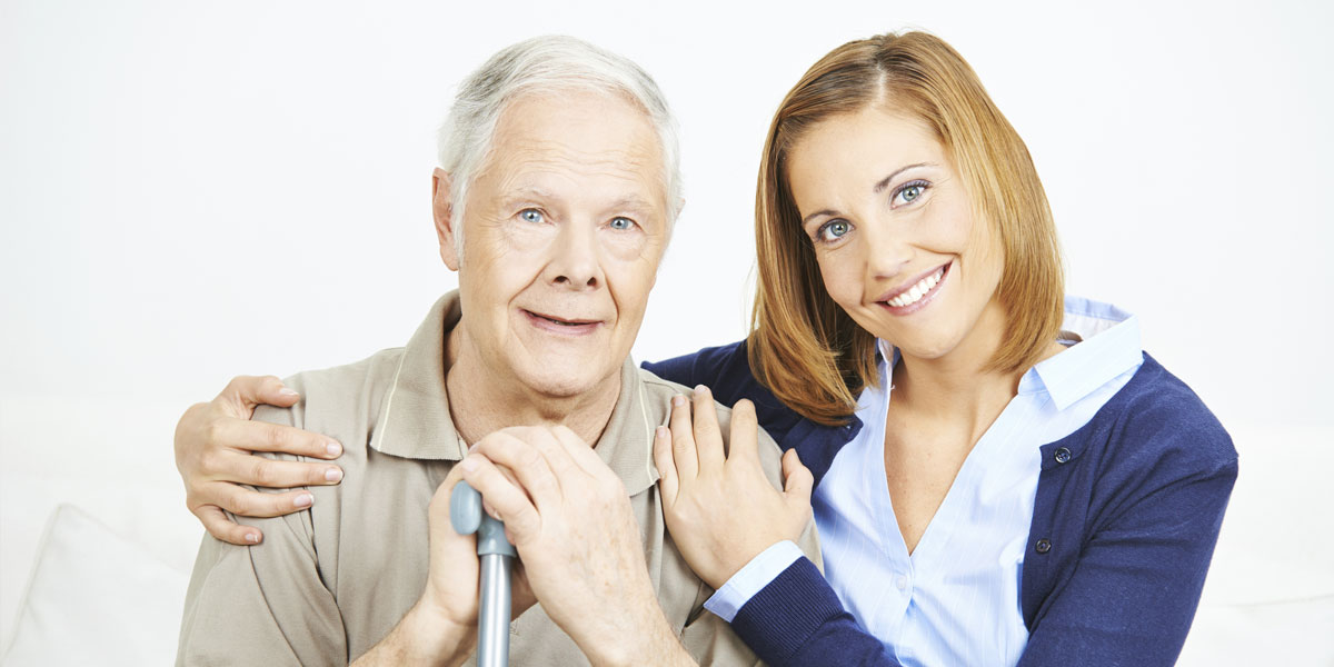 Elder Lawyer New York | Help for the aged