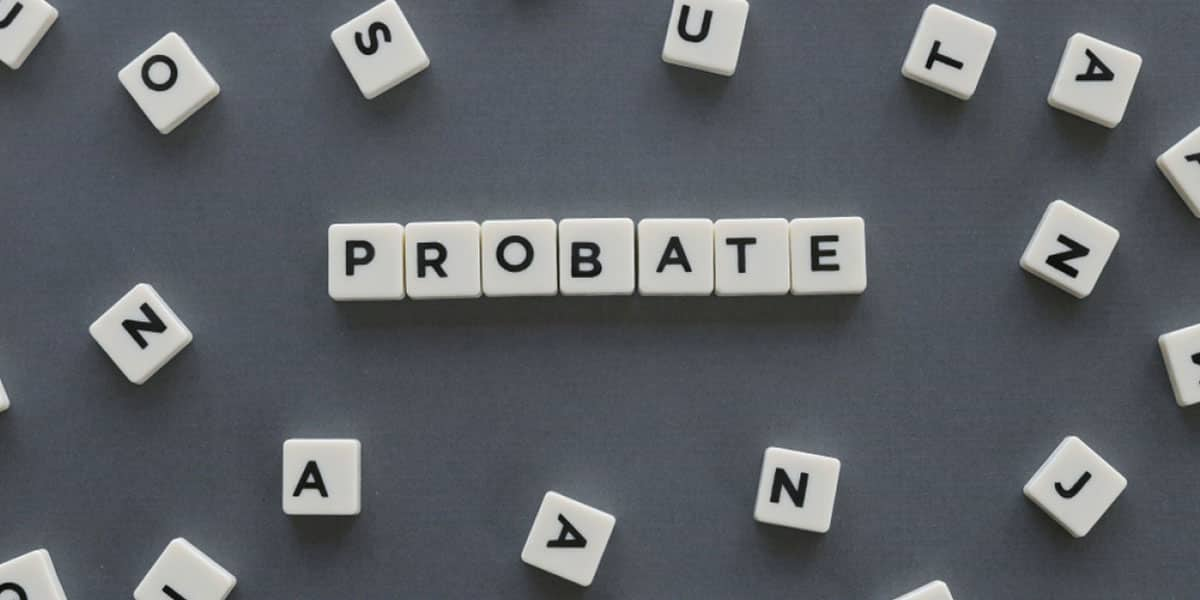 Read more about the article Probate Lawyer Long Island